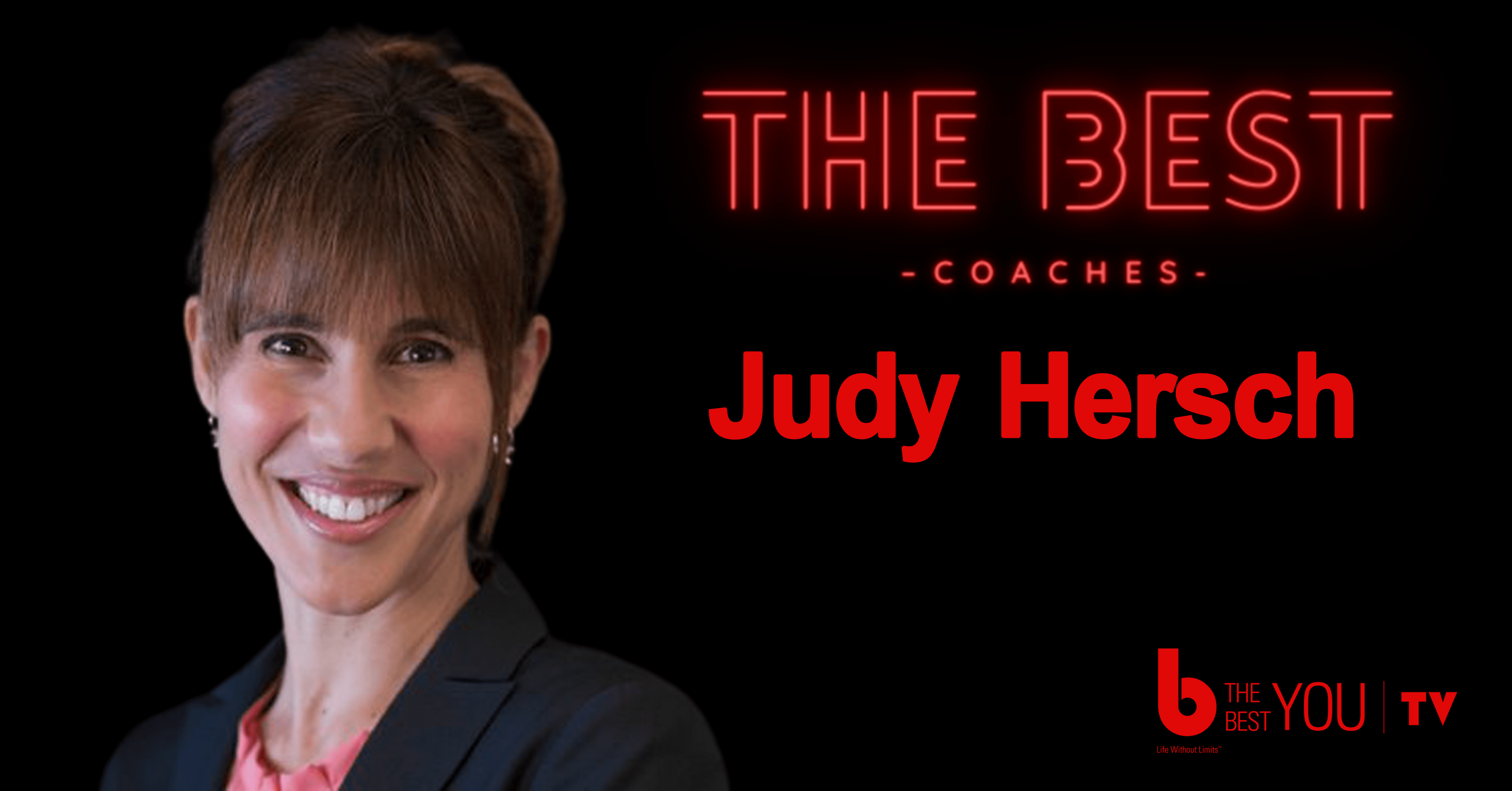 Judy Hersch