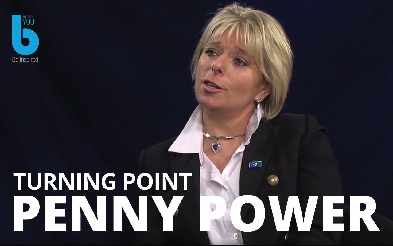 Penny Power